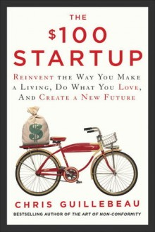 100 startup 220x330 5 must read books for July
