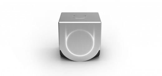 150-DPI-console-520×245