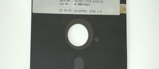 1987887371_68befd6b17_z