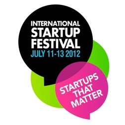 2012 logo startups that matter copy Tech and media events you should be attending [Discounts]