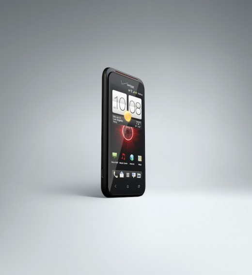237454 520x568 HTC Droid Incredible 4G LTE gets July 5 release date, available on Verizon for $149.99