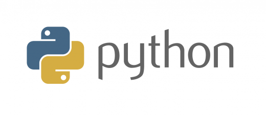 5016ab459edf2b00020076db 966162360 520x225 Codecademy expands into server side languages with Python support for its millions of users