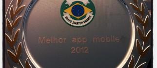 Brazil Startup Awards