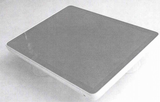 7595358592 db30160880 z 520x333 The origin of the iPad: This early Apple prototype may be almost a decade old [Photos]