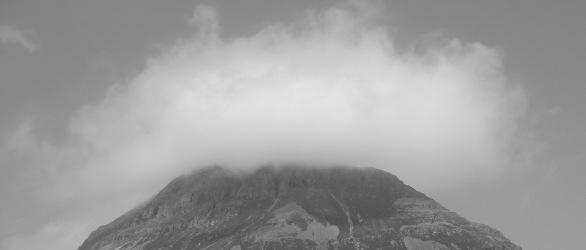 Cloud3