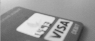 Finance - Visa - MCommerce
