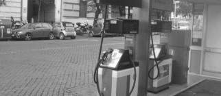 Fuel – Energy
