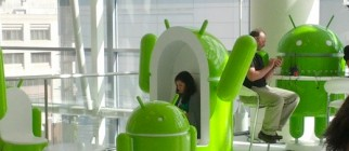 Google – android