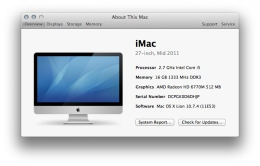 Installation more info 520x332 TNW Review: OS X 10.8 Mountain Lion