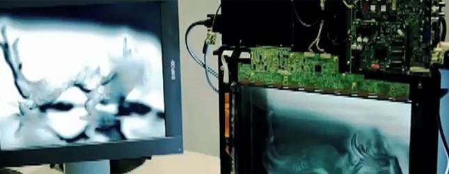 MIT660