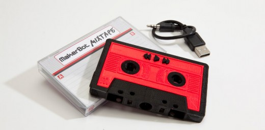 MixtapeAssy20120716 416 520x256 This project just brought mixtapes back into style