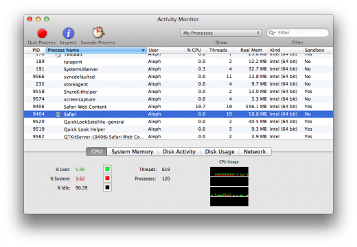 Safari Sandbox 520x361 TNW Review: OS X 10.8 Mountain Lion