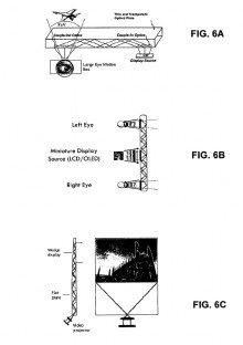 Screen Shot 2012 07 03 at 9.06.36 AM 220x312 New patent shows Apple is at least thinking about wearable computing devices like Google Glass
