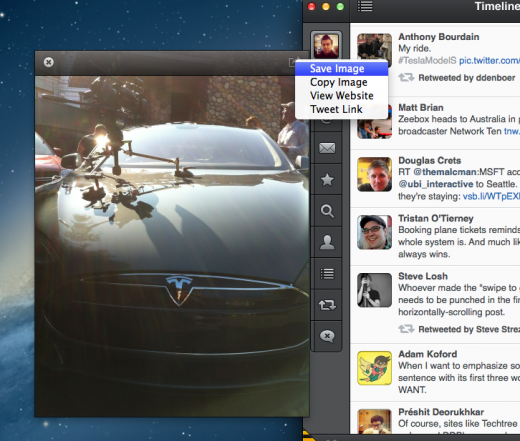 Screen Shot 2012 07 10 at 11.05.56 PM 520x441 The hotly anticipated Tweetbot comes from iOS to the Mac as a free public alpha