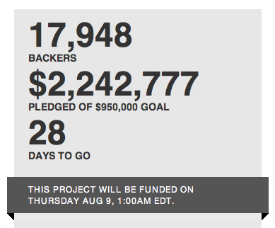 Screen Shot 2012 07 11 at 09.11.20 Ouya blasts past $2 million barrier on Kickstarter, calls on backers to suggest new features