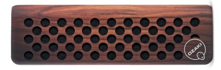 Screen Shot 2012 07 19 at 10.29.11 AM Ozakis O!music is a Bluetooth speaker for your iPad that gamers and movie buffs will love