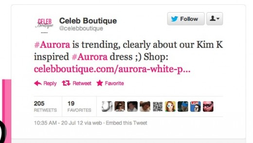 Screen Shot 2012 07 20 at 11.15.45 AM 520x294 Celeb Boutique   You Freaking Morons [UPDATED]
