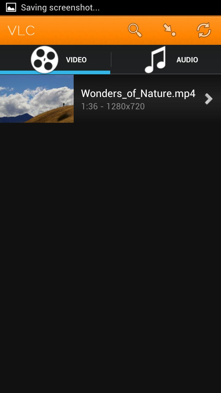 Screenshot_2012-07-02-11-13-55