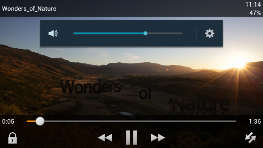 Screenshot 2012 07 02 11 14 04 520x292 VLC for Android beta officially launches, now available to download on Google Play
