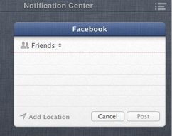 Sharing Facebook Button1 TNW Review: OS X 10.8 Mountain Lion