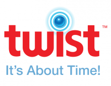 TwistandShout PRLaunchimages 02 1 220x170 With a $6 million Series A, Twist for iOS wants to ensure youll never wait for someone again