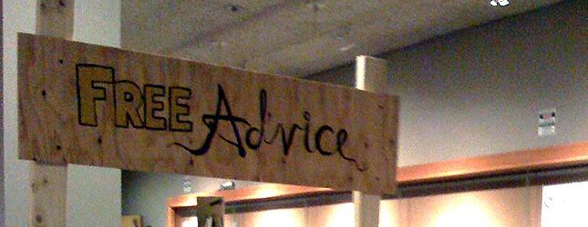 advice660