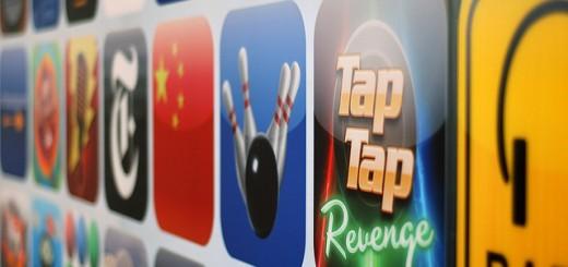 app store by cristiano betta