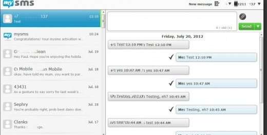 b12 520x264 iMessage for the rest of us: MySMS syncs your texts across mobile, Web and desktop