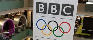 bbclympics660