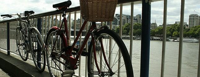 bikes660