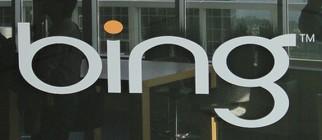 bing660