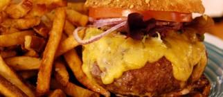 burger660