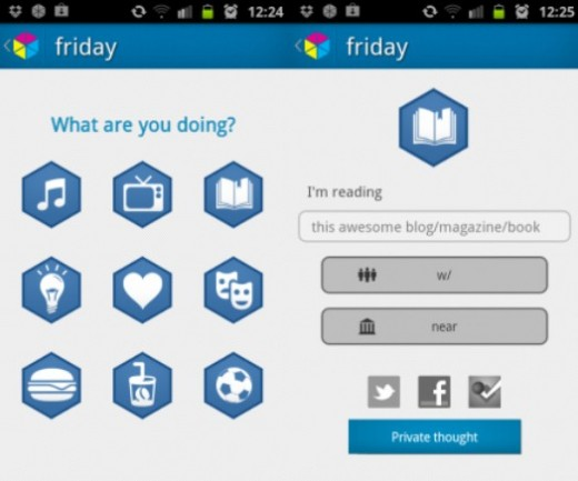 c8 520x433 TNW Pick of the Day: Friday launches to let Android users record their lives through their smartphone