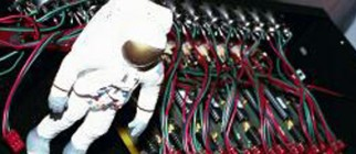 circuits660