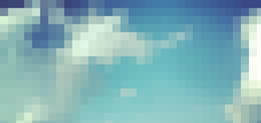 cloudpixel