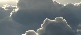 clouds660