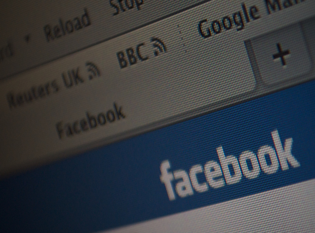 Autoplaying Facebook video ads could be coming to a News Feed near you from Thursday