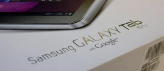 galaxy tab101