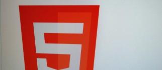 html5 by michael pollak