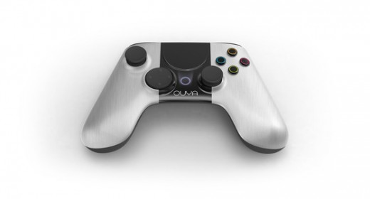image 141148 full 520x280 OUYA secures OnLive partnership, teases controller design as it passes $5.5M on Kickstarter