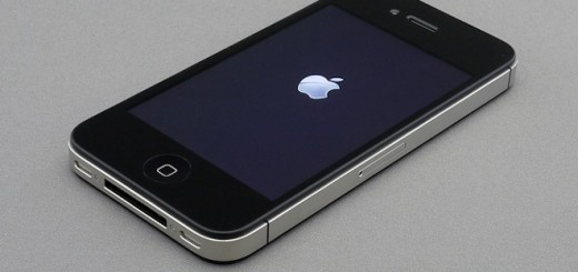 iphone-520×245