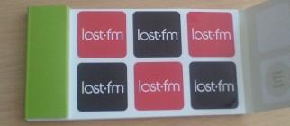 lastfm-stickers