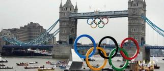 ldn olympics