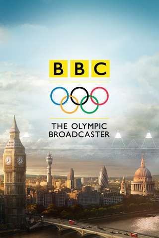 The BBC launches Olympic iOS and Android apps, offers 24 simultaneous live streams, full schedules and more