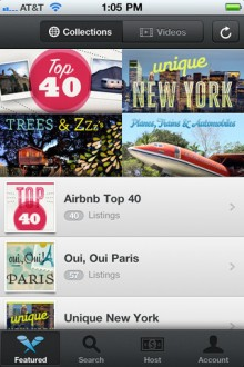 mzl.xgwsvppm 220x330 Airbnb for iOS updates with celebrity curated Wish Lists for travel destinations