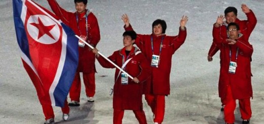 north-korea-olympics