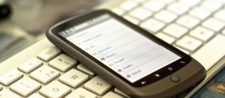 ofcom mobile