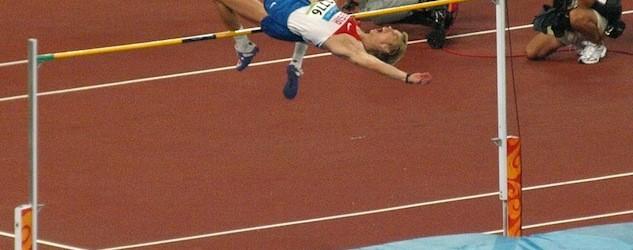 olympic-high-jump