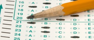 Test Quiz