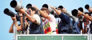 photographers2